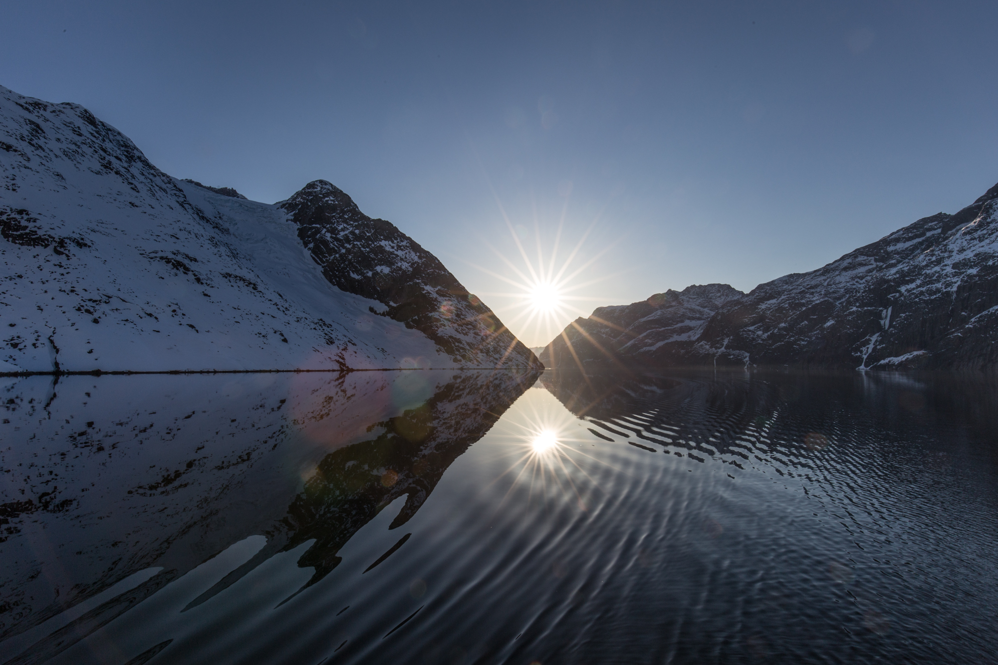 7_Grönland_435_