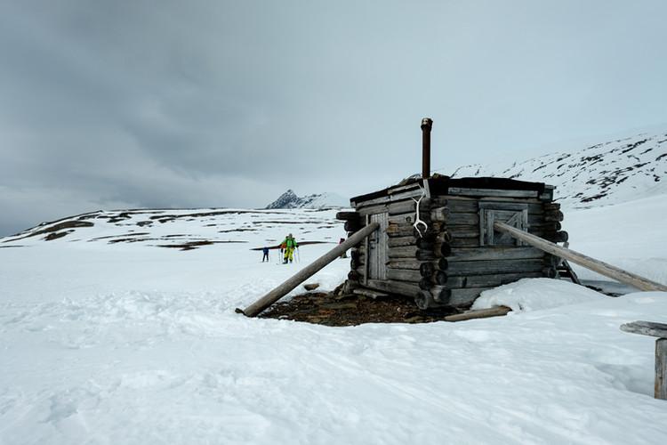 20171009_Svalbard_245.jpg