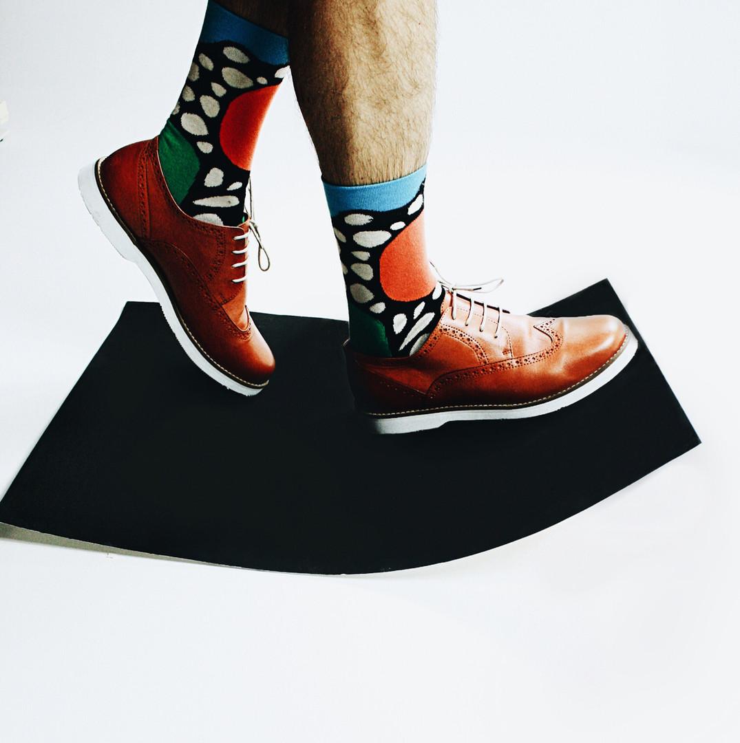 shoes_walking_syd_badseed.jpeg