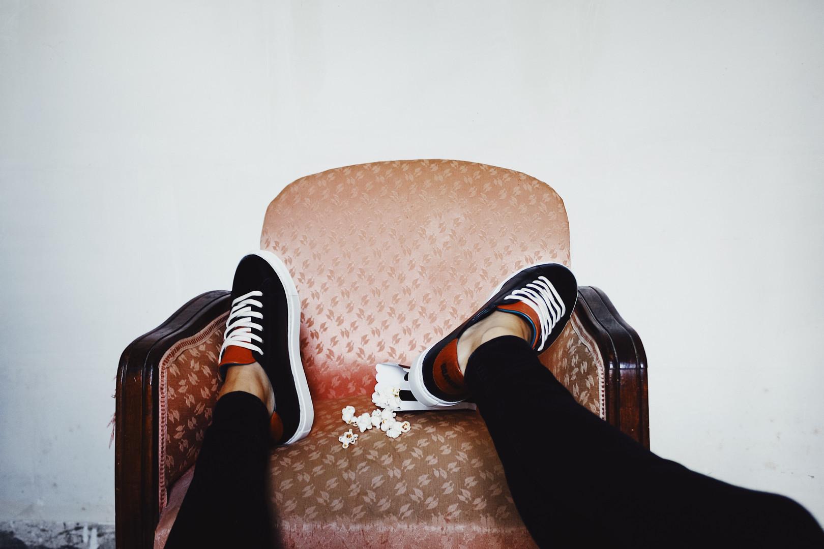Jimi_sneakers2.jpeg