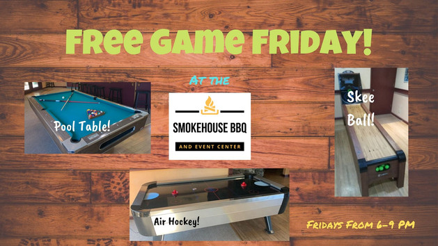 Free Game Friday!.jpg