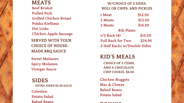 Smokehouse BBQ NEW Menu (1).png