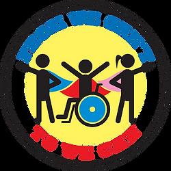 Wc2Wc trans logo.png