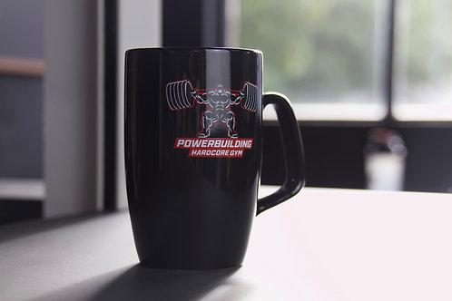 Hardcore Mug