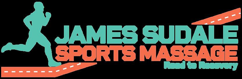 Logo-James-Sudale.png