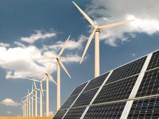 Elektrikte depolama devrimi başlıyor!