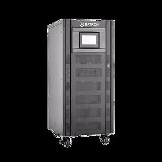 Lityum-UPS-Power-40kVA.png