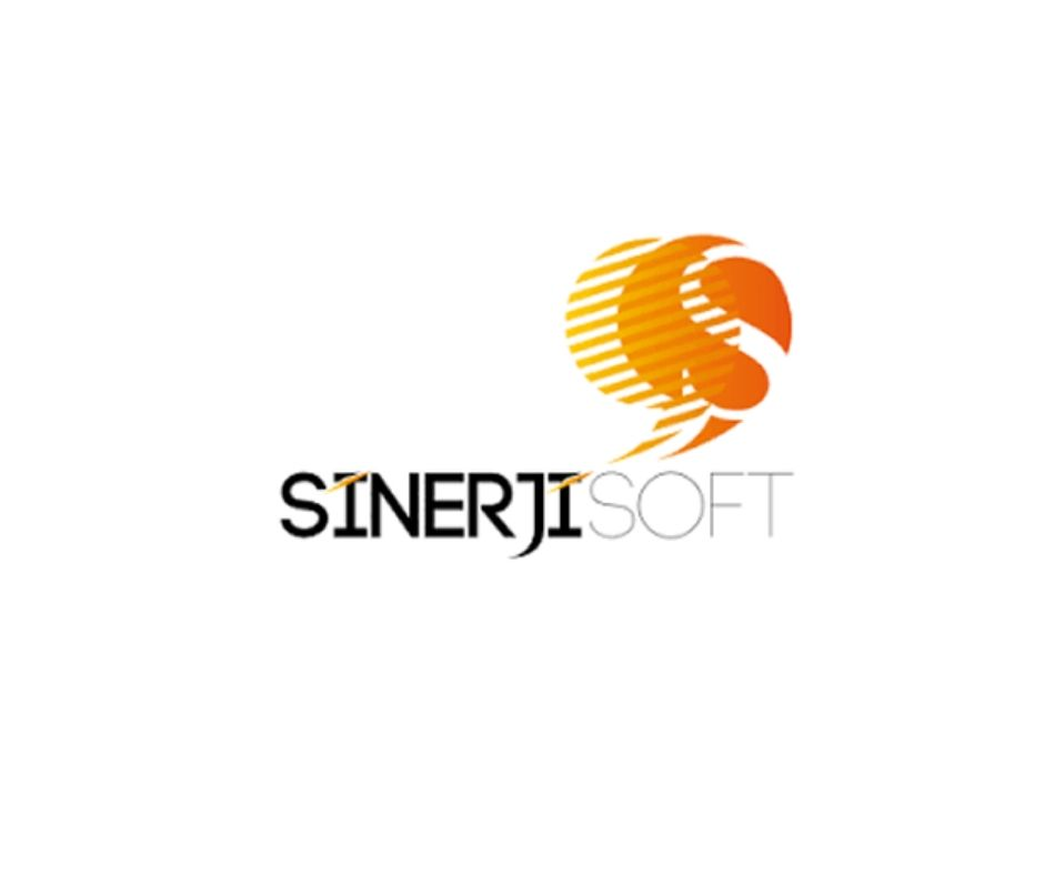 Sinerjisoft