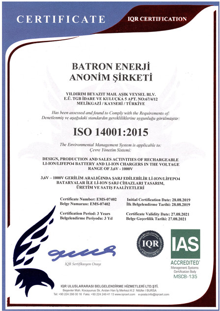BATRON ISO 14001-1.jpg