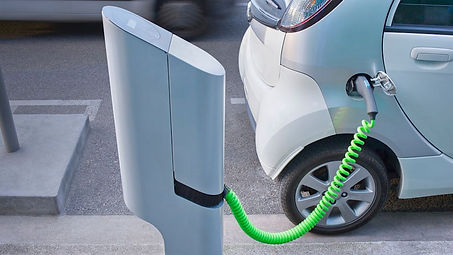 electric_charging_car-europe.jpg