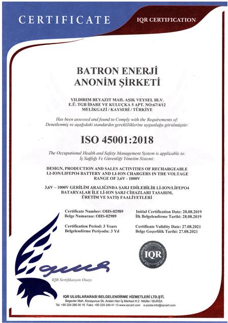 BATRON ISO 45001-1.jpg