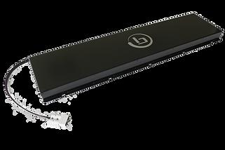Batron Li-Ion batarya mekik.png