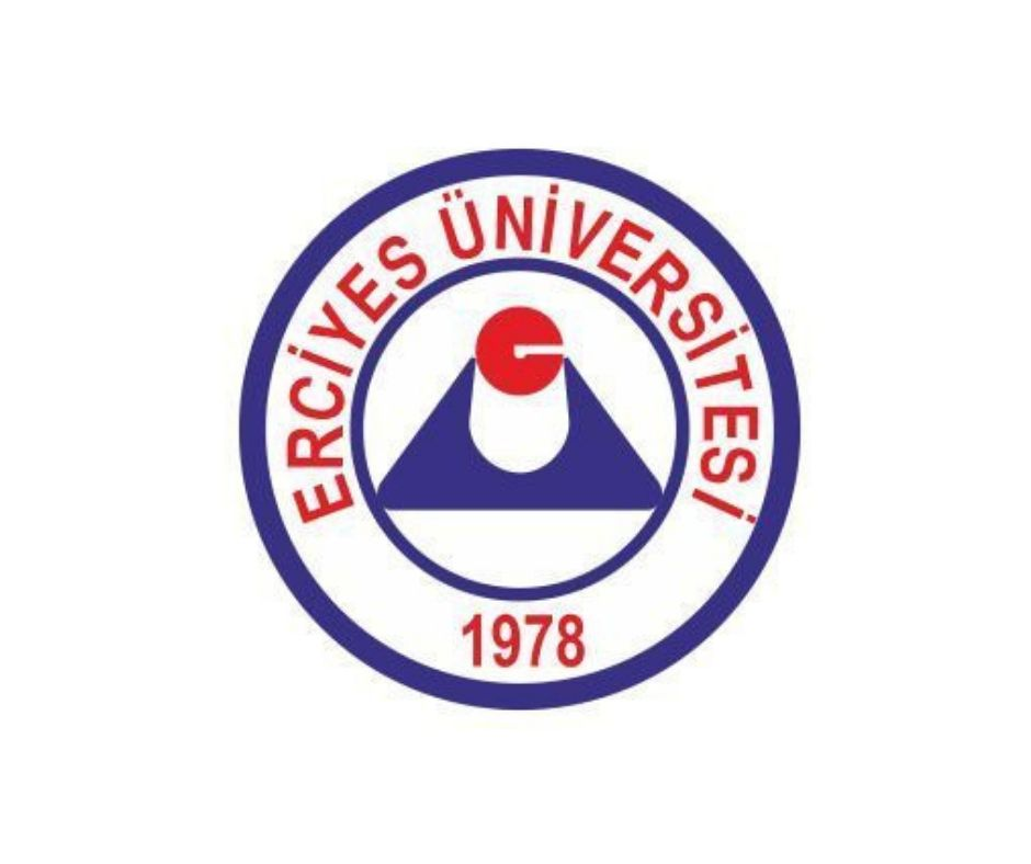 Erciyes_Üniversitesi