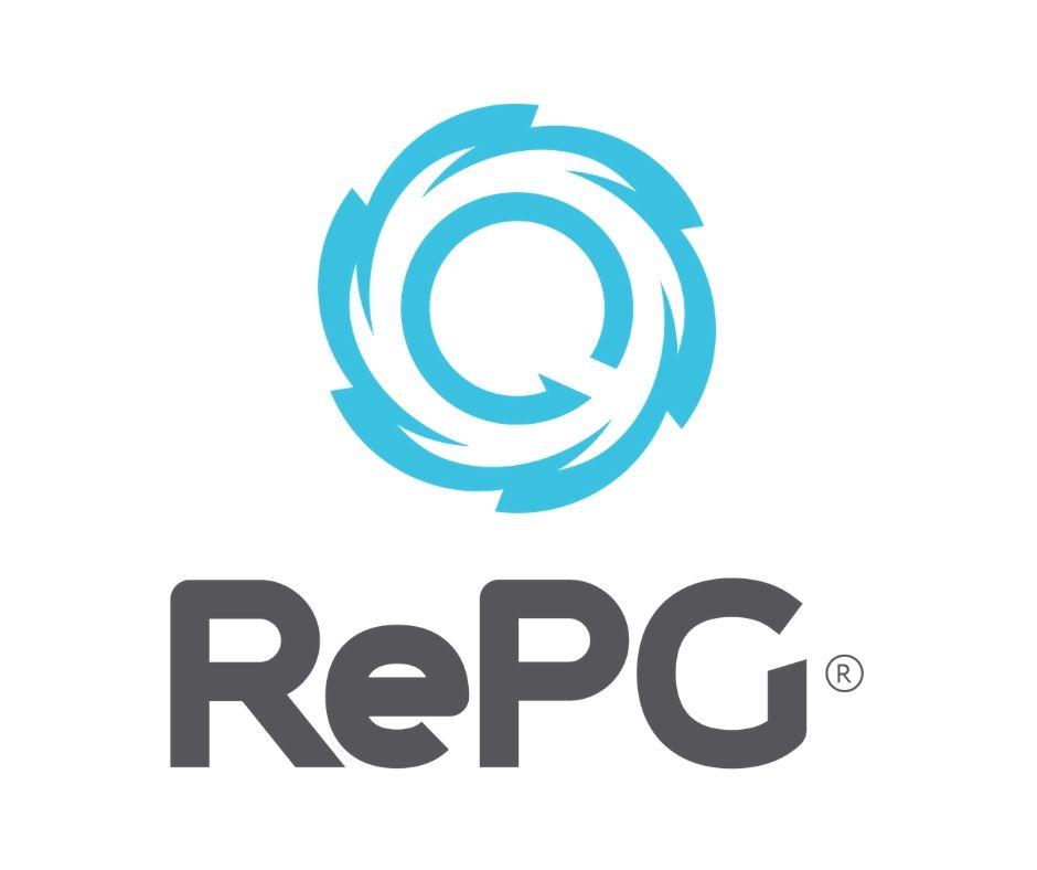 repg logo-