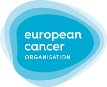 EuropeanCancer-Tag-Positive_Transparent.