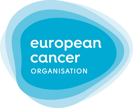 EuropeanCancer-Tag-Positive_Transparent.