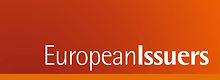 EuropeanIssuers-logo-high-q.jpg