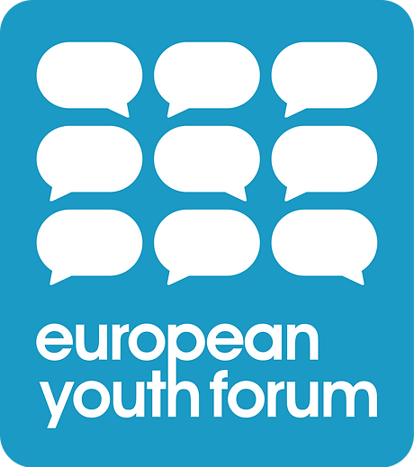 1200px-European_Youth_Forum.svg.png