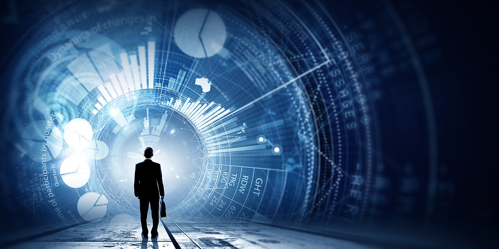 How Artificial Intelligence can (em)power your Association
