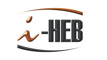 logo IHEB.jpg
