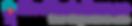 MTE-logo-bright2019.png