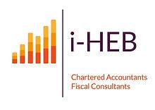 Logo i-HEB ENG.jpg