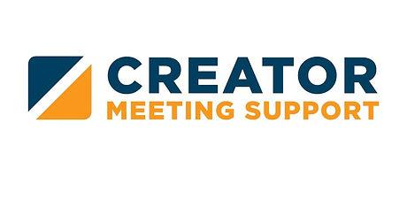 Creator Meeting Support.JPG