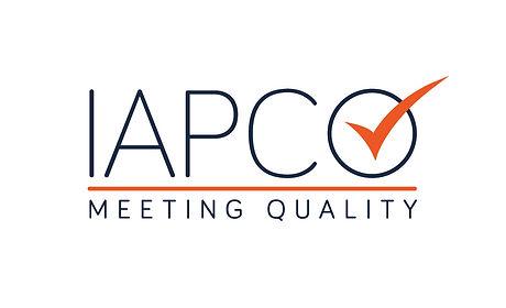 IAPCO Logo.jpg