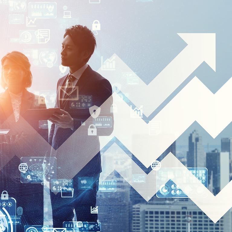 Associations' executives: How to optimize your status?