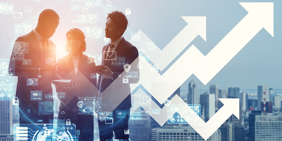 Association executives: How to optimize your status?
