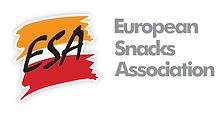ESA logo Stacked on white.jpg