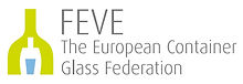 Logo FEVE.JPG