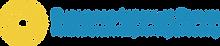 EIF_logo2019_horiz_blue.png