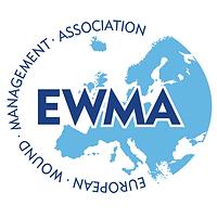 EWMA_logo_HIGH square.png