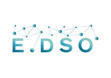 EDSO new logo.JPG