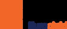 Eurochild logo without strapline.png