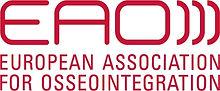 logo_EAO_signature_rouge.jpg