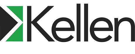 New Kellen Logo RGB.jpg