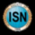 ISN_Pastille_CMYK.png