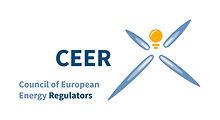 CEER_logo6_big_cmyk.jpg