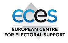ECES_Official_EN.jpg