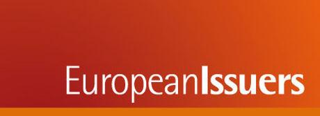 EuropeanIssuers_0_0.jpg