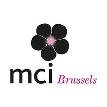 MCI_Brussels.jpg