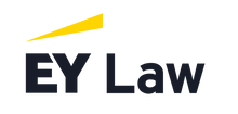 EY_Law_Logo_Beam_C_CMYK.png