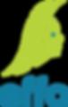 EFFA logo.png