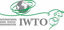 IWTO logo 72 dpi (640x305).jpg