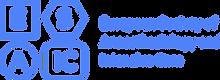ESAIC_Logo_Lockup_Pos_Blue_RGB.png
