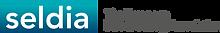 Logo-Seldia-New.png