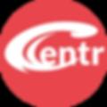 Logo-final-CENTR_RGB.png