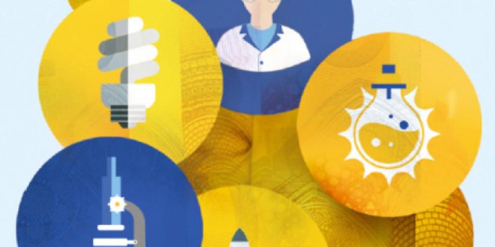 Horizon Europe: What Opportunities for EU Associations?